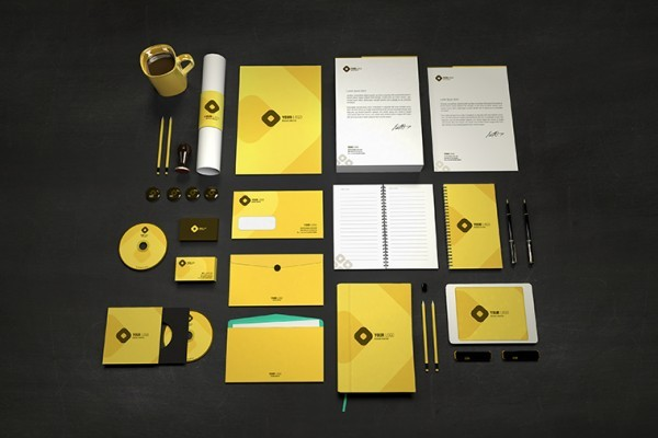 Company Branding   Branding Solutions and Services   Jetline