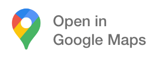 Open Google Maps
