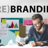 (Re)Branding your Business in the New Normal