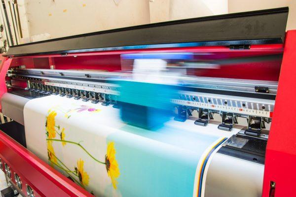 Litho Printing | Litho Print Services | Jetline