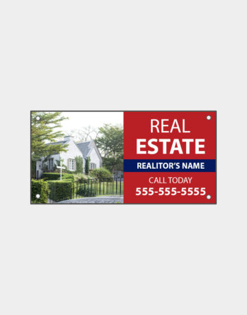 real-estate-board