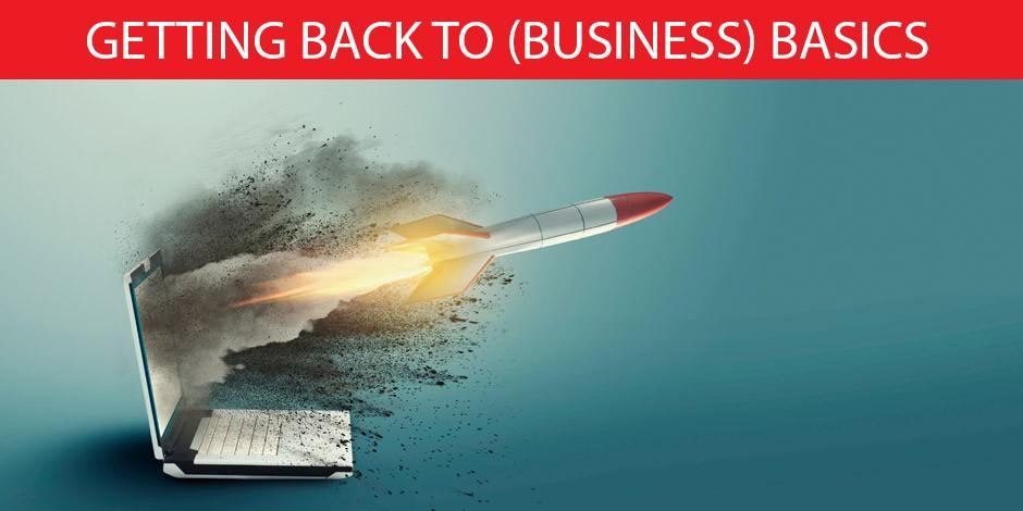Blog-header-back-2-basics